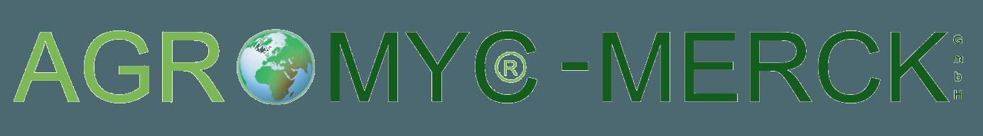 Mycorrhiza – Agromyc-Merck GmbH