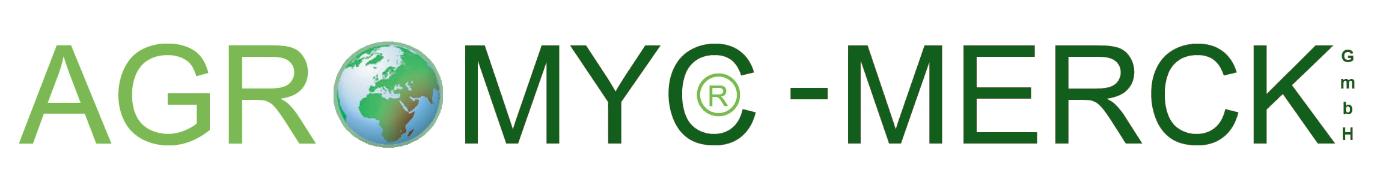 logo2obg